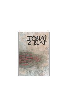 Cesta Tobiáš z blat cena od 153 Kč