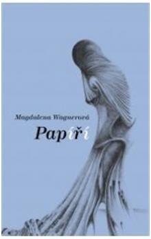 Ondřej Provazník, Magdalena Wagnerová: Papíří cena od 139 Kč