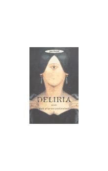 Jan Řezáč: Deliria aneb malá příprava pozůstalosti 2 cena od 123 Kč