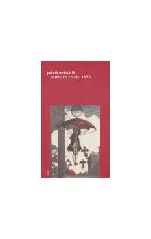 Patrik Ouředník: Příhodná chvíle, 1855 cena od 104 Kč