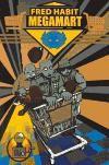 Jitro Megamart cena od 173 Kč
