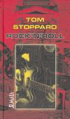 Tom Stoppard: Rock'n'Roll cena od 148 Kč