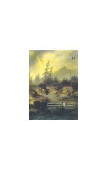 Moravská galerie Rakouské malířsrví 19. stol. cena od 112 Kč