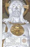 Norberto Alcover Ibáñez: Impulzy k duchovnímu životu cena od 148 Kč