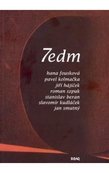 Theo 7edm 2008 cena od 150 Kč