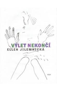 Jilemnická Elenn: Výlet nekončí cena od 111 Kč