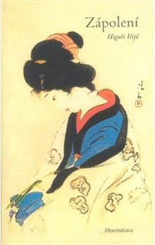 Ičijó Higuči: Zápolení cena od 135 Kč
