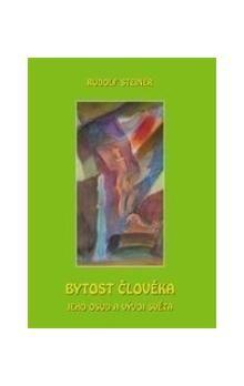 Rudolf Steiner: Projevy karmy cena od 165 Kč