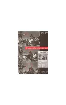 Filip Láb, Alena Lábová: Soumrak fotožurnalismu ? Manipulace fotografií v digitální éře cena od 115 Kč