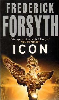 Transworld Publishers Icon cena od 151 Kč