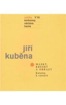 Jiří Kuběna: Jiří Kuběna cena od 121 Kč