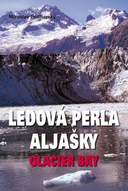 Akcent Ledová perla Aljašky cena od 0 Kč