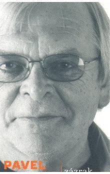 Pavel Verner: Zázrak nasycení cena od 146 Kč