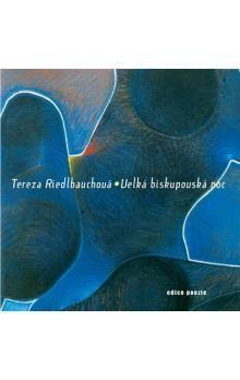 Kniha Zlín Velká biskupovská noc cena od 99 Kč
