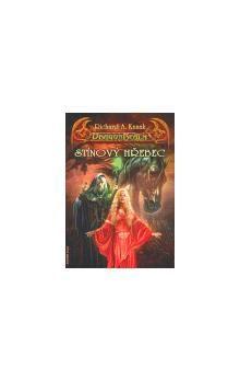 Fantom Print Stínový hřebec - DragonRealm 4 cena od 194 Kč