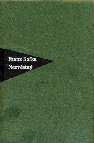 Karel Poláček, Herbert Blank: Kniha fejetonů cena od 190 Kč