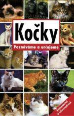 Svojtka Kočky cena od 128 Kč