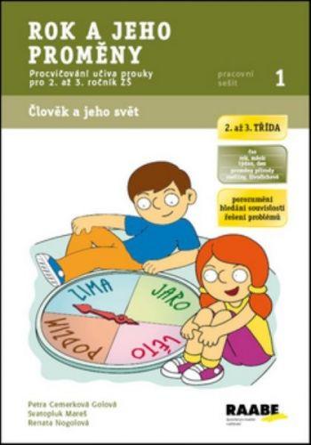 Albra Dějepis pro střední odborné školy 1. díl cena od 206 Kč