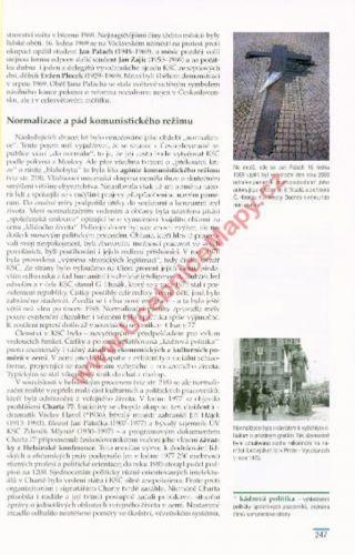 Albra Dějepis pro střední odborné školy 2. díl cena od 225 Kč