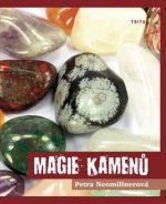 Petra Neomillnerová: Magie kamenů cena od 152 Kč