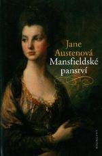 Jane Austenová: Mansfieldské panství cena od 225 Kč