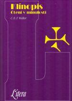 Christopher Bromhead Fleming Walker: Klínopis cena od 178 Kč