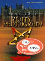 Brána Zlatý pentagram cena od 0 Kč