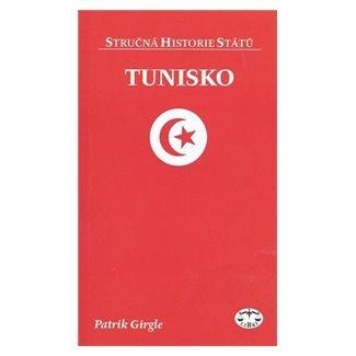 Patrik Girgle: Tunisko cena od 111 Kč