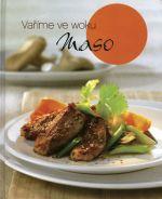 Vaříme ve woku Maso cena od 0 Kč