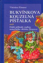 Karmelitánské nakladatelství Bukvínkova kouzelná píšťala cena od 178 Kč