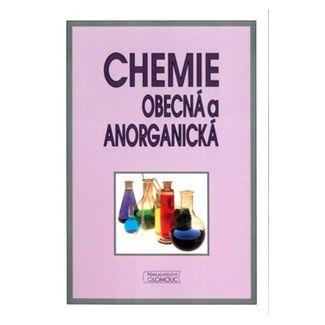 Vratislav Šrámek: Chemie obecná a anorganická cena od 122 Kč