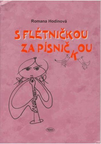 KOPP S flétničkou za písničkou + CD cena od 227 Kč