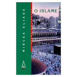 Mircea Eliade: O islame cena od 102 Kč