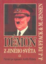 NAŠE VOJSKO Démon z jiného světa cena od 132 Kč