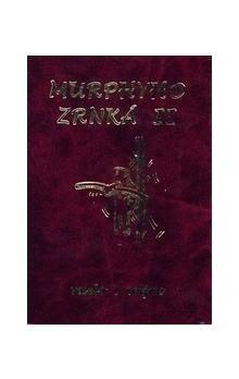 Marián Kandrik: Murphyho zrnká II. cena od 104 Kč