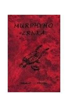 Poradca Murphyho zrnká cena od 100 Kč
