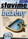 ERA vydavatelství Bazény cena od 130 Kč