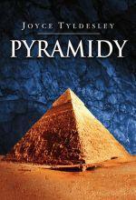 Domino Pyramidy cena od 185 Kč