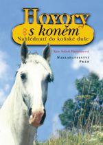 Kate Solisti-Mattelonová: Hovory s koněm cena od 154 Kč