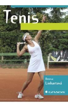 GRADA Tenis cena od 119 Kč