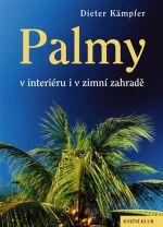 Knižní klub Palmy v interiéru i v zimní zahradě cena od 163 Kč