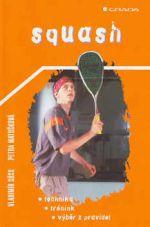 GRADA Squash cena od 120 Kč
