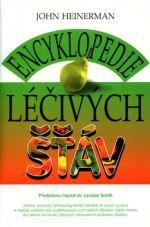 Pragma Encyklopedie léčivých šťáv cena od 209 Kč