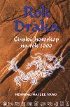Pragma Rok draka-Čínský horoskop 2000 cena od 91 Kč