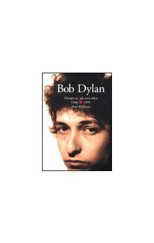 Paul Williams: Bob Dylan cena od 120 Kč