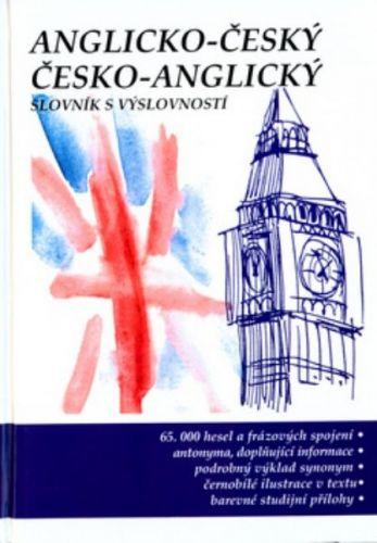 H. Davies: Obrázkový německo-český slovník cena od 125 Kč