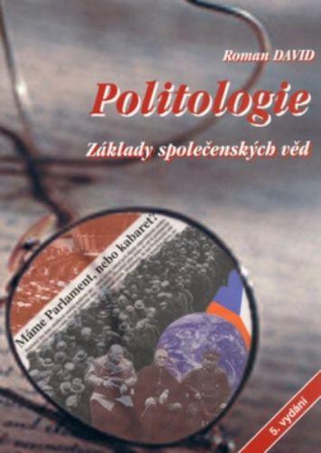 H. Davies: Obrázkový francouzsko - český slovník cena od 135 Kč