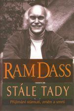 Dass Ram: Stále tady cena od 147 Kč