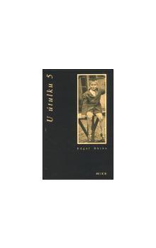 Edgar Dutka: U útulku 5 cena od 130 Kč