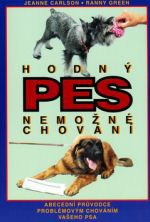 PRÁH Hodný pes - nemožné chování cena od 145 Kč